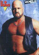 Horce Hogan 4