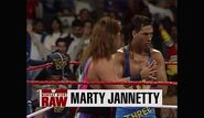 January 10, 1994 Monday Night RAW results.00003