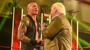 June 22, 2020 Monday Night RAW results.27