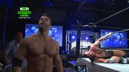 March 15, 2019 iMPACT results.00019