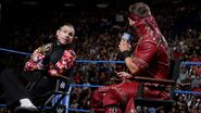 May 1, 2018 Smackdown results.3