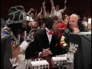 May 31, 1993 Monday Night RAW.00016