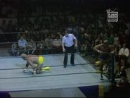 May 8, 1985 Prime Time Wrestling.00035
