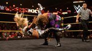 NXT 6-22-16 16