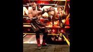 November 18, 2015 NXT.7