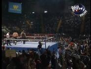 November 9, 1986 Wrestling Challenge.00019