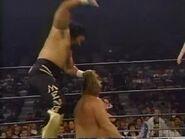 October 16, 1995 Monday Nitro.00018