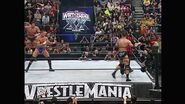 Ric Flair's Best WWE Matches.00001