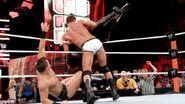 Royal Rumble 2012.64