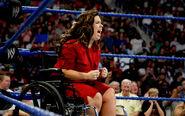 SmackDown 8-8-08 005
