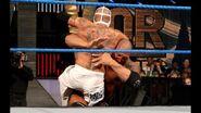 Survivor Series 2009.8