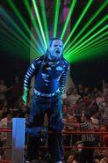 TNA Hardy