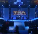 June 19, 2002 NWA Total Nonstop Action results