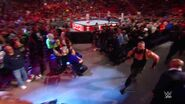 The Best of WWE The Best Raw Matches of the Decade.00055