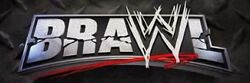 WWE-Brawl