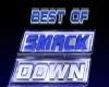 WWE Best of Smackdown!