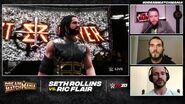 WWE Dream Match Mania.00021