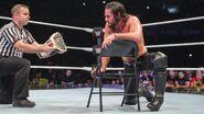 WWE House Show (December 5, 18') 28
