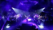 WWE Live Tour 2018 - Braunschweig 21