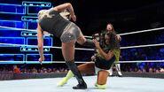 WWE Mixed Match Challenge (September 18, 2018).15