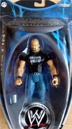WWE Ruthless Aggression 16 Stone Cold Steve Austin