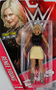 WWE Series 60 - Renee Young