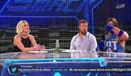 WWE Talking Smack (August 30, 2016).00010