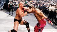WrestleMania 14.25