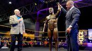 WrestleMania 30 Axxess Day 1.6