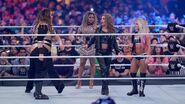 WrestleMania 34.90