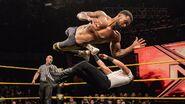 1-16-19 NXT 1