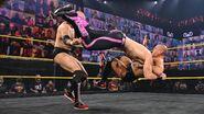 10-21-20 NXT 28