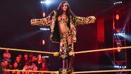 11-13-19 NXT 7