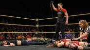 3-13-19 NXT 11