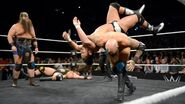 4-11-18 NXT 21