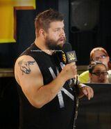 4-2-15 NXT 6