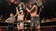 4-24-19 NXT 16