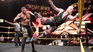6-21-17 NXT 10