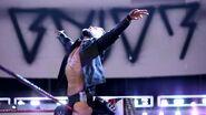 6-4-18 Raw 49