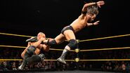 7-11-18 NXT 2