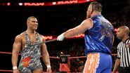 7-24-17 Raw 38