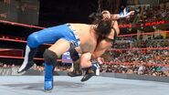 9-19-16 Raw 30