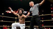 April 20, 2016 NXT.14