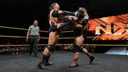 April 25, 2018 NXT results.9