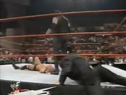 April 29, 1999 Smackdown.24