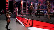 August 10, 2020 Monday Night RAW results.21