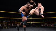 August 29, 2018 NXT results.17