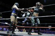 CMLL Super Viernes (August 2, 2019) 10