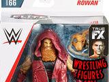 Erick Rowman (WWE Elite 66)