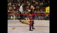 February 28, 1994 Monday Night RAW results.00018
